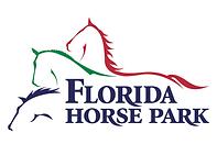 Florida Horse park.png
