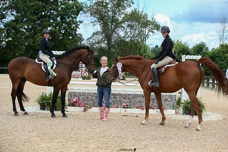 BRAVE HORSE 10.jpg