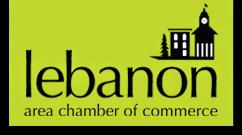 LOGO LEBANON CHAMBER.png