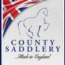 logo county saddlery.jpg