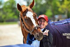 BRAVE HORSE 16.jpg