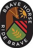 BRAVE HORSE.jpg