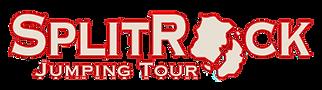 SPLIT ROCK JUMPING TOUR.png