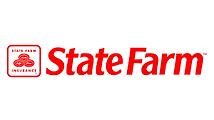 logo state farm.png