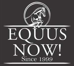 LOGO  EQUUS NOW.webp