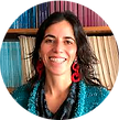 Verónica Cabezas (1).png