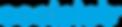 cyan RGB_sl-logo.png