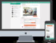 Prototipo pagina web.png