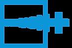 UNLEASH+Logo.png