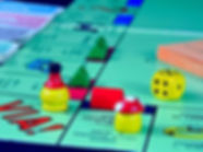 fondo monopoly2.jpg