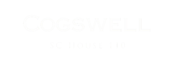 Cogswell Logo.png