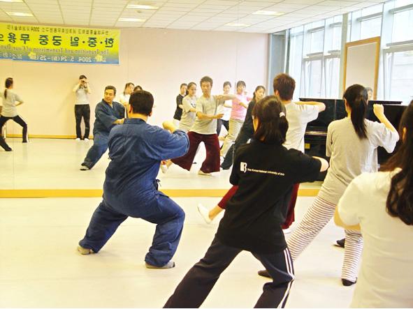 """Nasori""Workshop"