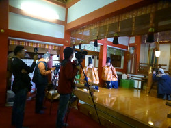Buddhism TV from KOREA