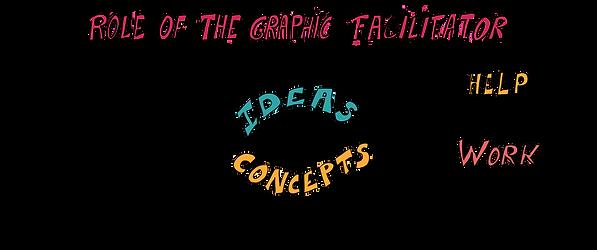 GR2_GraphiFacilitator.png