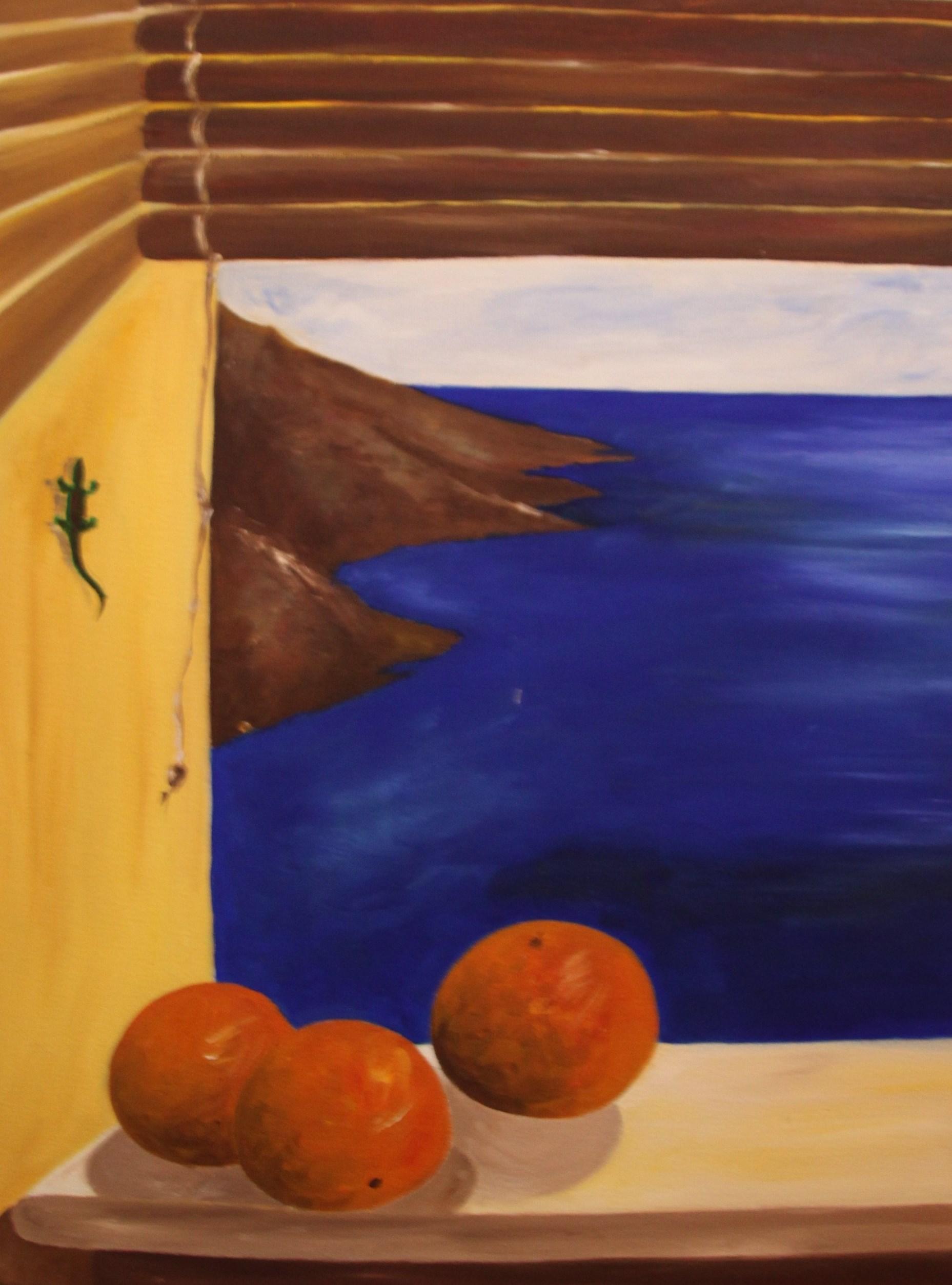Greece (2006)