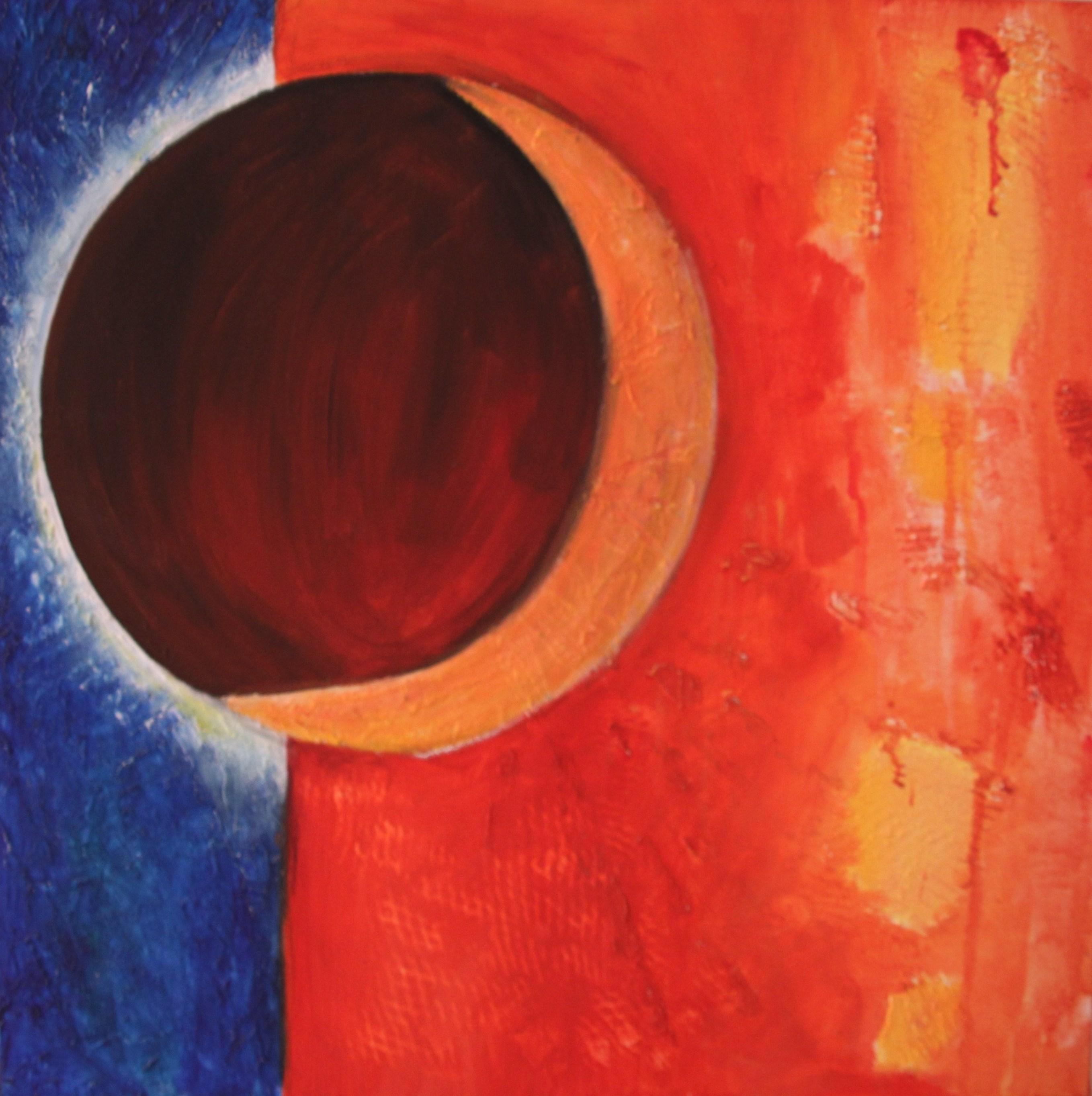 Eclipse 1 (2006)