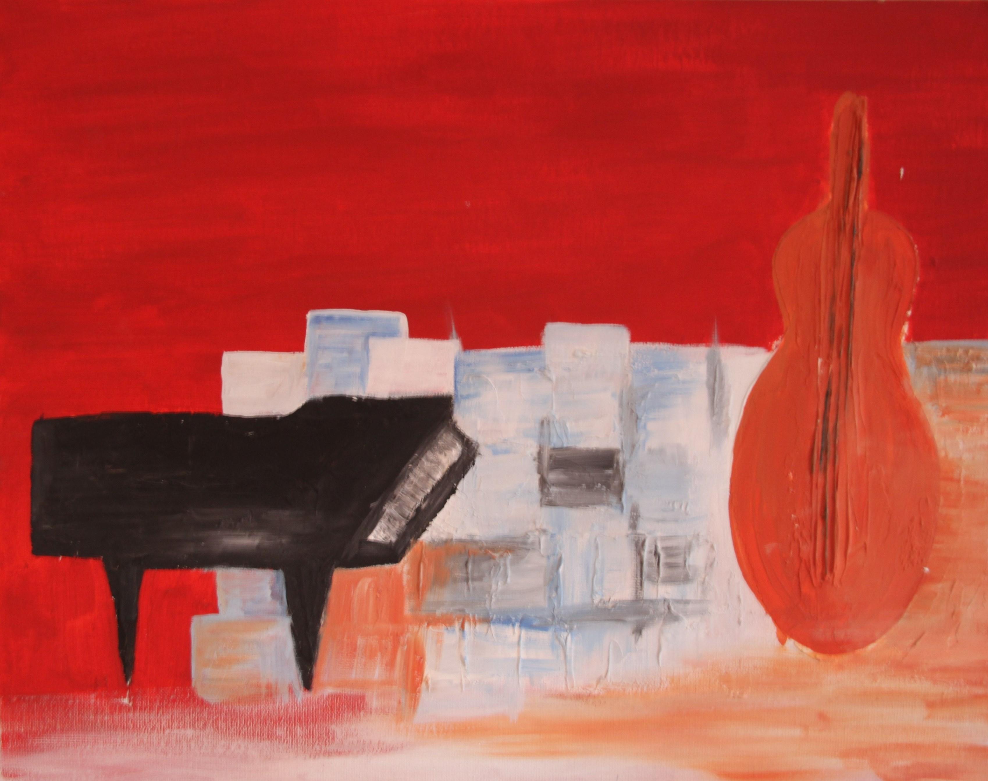L'orchestre (2006)
