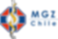 logo-mgz-620x420.png