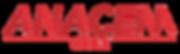 Logo ANACEM.001.png