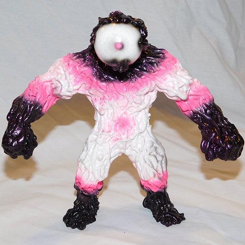 Cyglob