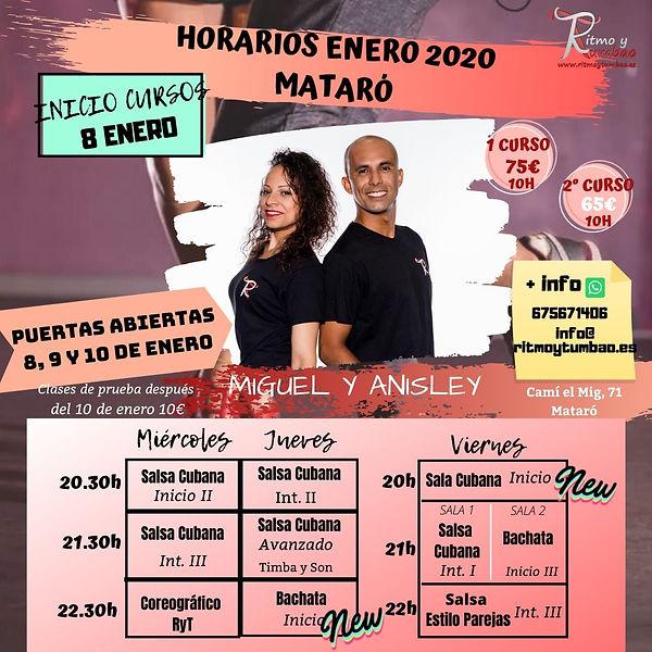 HORARIOS-ENERO-2020-MATARO.jpg