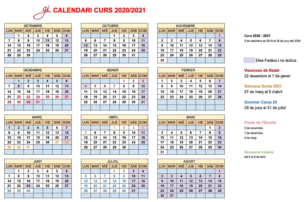 Captura de pantalla 2020-09-23 a las 21.