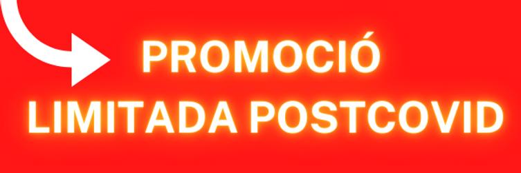 PROMOCIÓ_LIMITADA_POSTCOVID-3.png