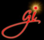 Logo simple 7.png