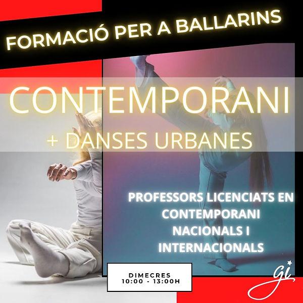 FORMACIÓ_PER_A_BALLARINS.jpg