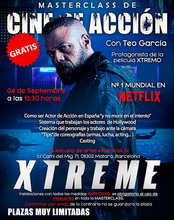 xtremo-112.jpg