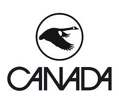 CANADApato_trans-copia.jpg