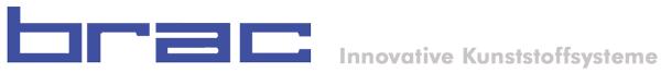 logo_brac