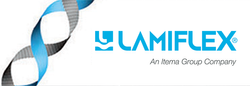 LogoLAMIFLEXnew-1
