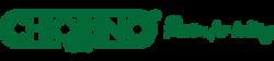 logo_chiorino