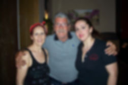 Familie Buscaglia.jpg