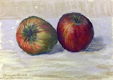 Fiona Carvell Hearth Apples.jpg