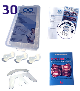 Kit_Hiperboloide_Iniciacao 30.png