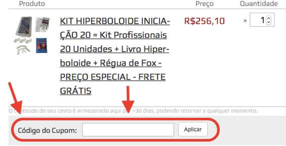 Hiperboloide-Desconto-ajuda.png