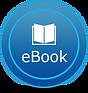 eBook Hiperboloide