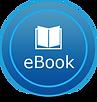 ebook sem moldura.png