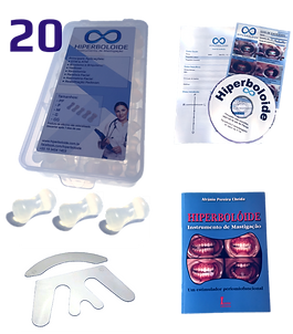 Kit_Hiperboloide_Iniciacao 20.png