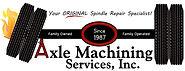 Axle Logo.jpg
