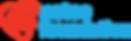 petco partnership logo.png