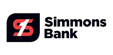 simmons bank.png