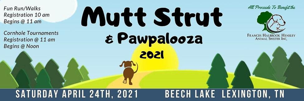 Runsignup.com banner 2021.jpg