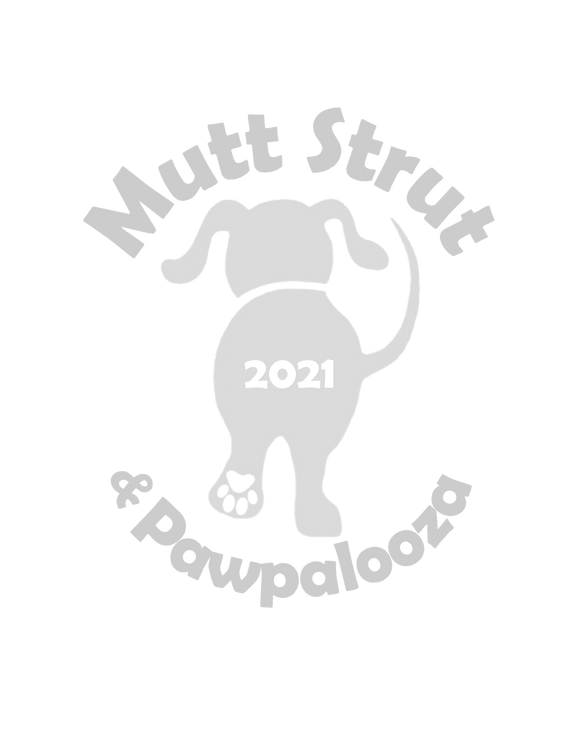 Mutt%20Strutt%202021%20Logo%20Png%20Tran