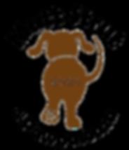 Mutt Strut Logo PNG.png