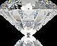 diamond-anatomy-27680883da28fb94afdbd63f