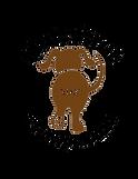 Mutt Strutt 2021 Logo Png Transparent.pn