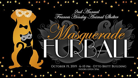 Black Masquerade Header .jpg